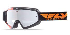 Motokrossi prillid